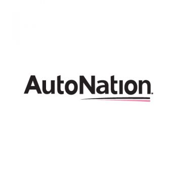 AutoNation-01